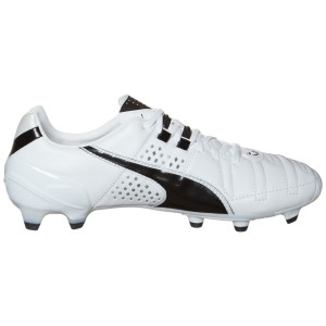 Puma King II FG Mens Football Boots